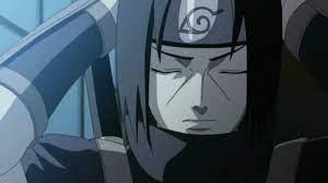🔥 [HorribleSubs] Naruto Shippuuden 379 …