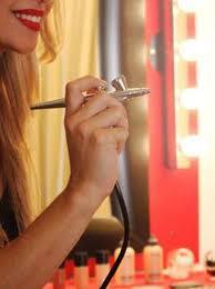 paula miami makeup pro