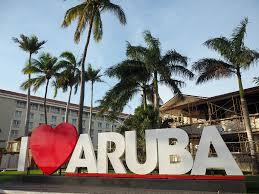 Aruba Taxi Fare Chart The Perfect Aruba Itinerary 5 Days On One Happy Island