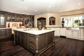 fine kitchen colors with brown cabinets brown kitchen cabinets new kitchen colors with dark brown cabinets