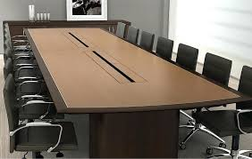 office meeting table design act conference table office furniture small meeting table