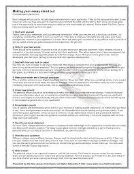Help Me Write Social Studies Admission Essay College Admission