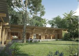 Architectural Designs Ghana Architecture From Ghana Archdaily
