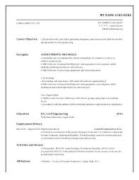 Make My First Resume Online Megakravmaga Com