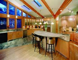 kitchen pendant track lighting fixtures copy. Kitchen Overhead Lighting Design1 Copy; Placement Copy Pendant Track Fixtures