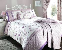 bed bath and beyond duvet insert bed bath and beyond duvet insert bed bath beyond duvet