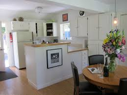 Kitchen Islands That Look Like Furniture Kitchen Room Ikea Desk Tables Girls Room Ideas Ikea Decorating