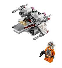 <b>Lego Star Wars</b> X-Wing Fighter <b>75032</b>