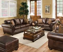 Leather Living Room Chairs Sofas To Badcock Living Room Furniture Home And Interior