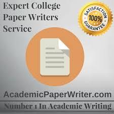 expert college writing assignment help expert college essay expert college paper writers service