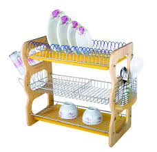 Kitchen Accessory Stylish Kitchen Accessories Kitchen Accessory Dish Racks Plate
