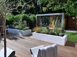 Kleinen Garten Modern Gestalten Kleinen Urbanen Garten Gestalten