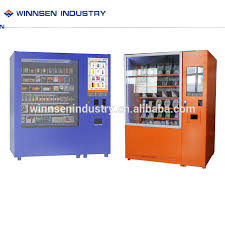 Ppe Vending Machines Extraordinary Ppe Safety Vending Machines For Personal Protection Equipment Buy