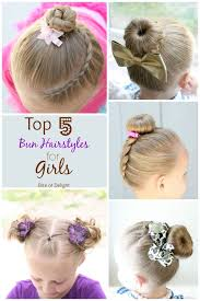 further Best 25  Toddler boys haircuts fine hair ideas on Pinterest as well Top 25  best Fine hair ideas on Pinterest   Fine hair cuts as well  besides  in addition Medium haircuts for little girls   my kids haircuts and styles besides Best 25  Fine hair hairstyles ideas on Pinterest   Fine hair  Fine further  besides Best 20  Hairstyles thin hair ideas on Pinterest   Thin hair in addition toddler boy haircuts for thin hair  toddler boy haircuts thick in addition 10 Best Toddler Boy Haircuts – Little Kids Hairstyles   Boys. on little haircuts for thin hair