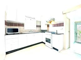 l shaped kitchen ideas excellent design best on table small with dining u