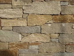 Grey Limestone Exterior Wall Cladding Tiles Buy Exterior Wall - Exterior stone cladding panels
