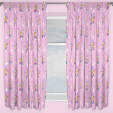 kids disney and character 54 inch drop curtains awesome curtain
