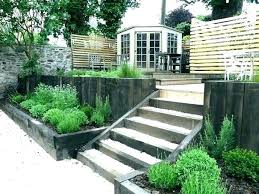 how to build a raised garden bed with legs raised garden bed on legs plans for