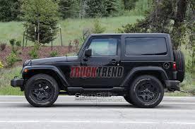 2018 jeep 2 door wrangler. contemporary door prevnext to 2018 jeep 2 door wrangler e