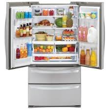 lg refrigerators home depot. store so sku #1001053483 lg refrigerators home depot l