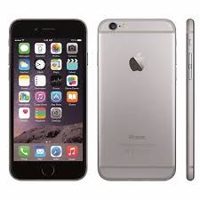 samsung galaxy s6 vs iphone 6 plus size. apple samsung galaxy s6 vs iphone 6 plus size