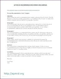Science Report Format Place Order View Sample Lab Experiment Format Notebook