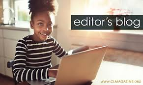 pro life essay contest editor s blog news cl magazine editorsblogessaycontest