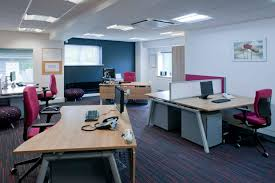 Long Island Used Office Furniture The Store Fit Out And Design In