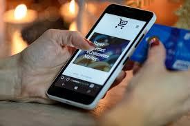 Bisnis online saat ini bukan lagi menjadi istilah asing di indonesia, baik kita yang keseharianya terbiasa menggunakan internet ataupun tidak. 6 Strategi Bisnis Online Untuk Mendongkrak Penjualan