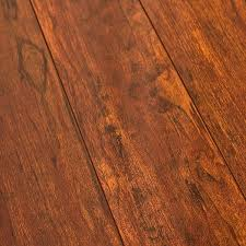 armstrong grand illusions cherry bronze 12mm gloss laminate floors l3021 sample