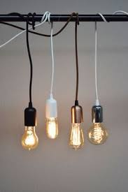 track lighting with cord. Modern Metal Silver/Chrome Pendant Light Lamp Cord W/ Braided Cloth Cord, Switch, 11 FT Track Lighting With