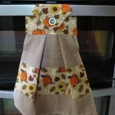 kitchen towel hanger. Kitchen Towel, Hanging Dish Tie Towel,Hanging Tea Hand Towel Hanger A
