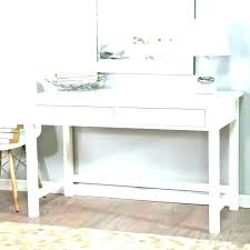 vanity table with drawers white makeup desk bedroom