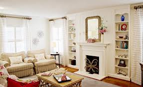 cottage furniture ideas. Popular Of Cottage Style Living Room Ideas Simple Furniture
