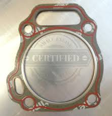 lf7000 13hp 389cc cseparts small engine replacement parts cylinder head gasket copy 1
