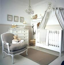 baby nursery themes ideas baby nursery theme ideas best boy themed rooms  image of room kids