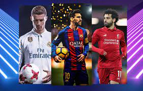 Football Wallpapers 4K 2021 for Android ...