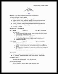 special job related skills writing a job resume career objective special skills and qualifications for a job special skills section acting resume special skills and abilities