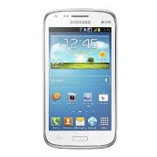 samsung mobile phones. buy samsung galaxy core i8262 dual sim android mobile phone - white phones t