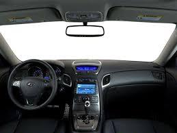 2010 Hyundai Genesis Coupe Price, Trims, Options, Specs, Photos ...