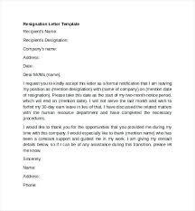 Employment Offer Letter Format – Globalhood.org