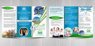 Make Your Own Flyers Online Free Real Estate Flyers Business Flyers How To Make A Flyer Using