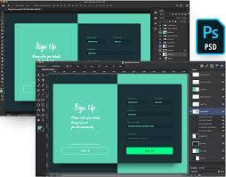 Logo Design Osx Graphic Mac Illustration And Graphic Design Software