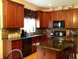 11 new kitchen cabinet doors fort myers fl