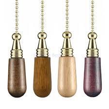 cord lighting.  Lighting Product Photo For Cord Lighting