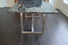 fabulous granite table base granite table base ideas awesome elegant dining room decorating home round table base for granite top