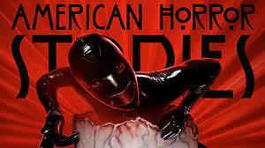 American Horror Stories: Trailer zum ...