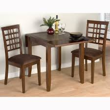 drop leaf dining table and 6 chairs. pictures gallery of innovative small drop leaf table and chairs cordoba dining 4 folding using 6 s