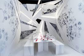 New York School Of Interior Design With Mentor Shawn Henderson Inspiration Ny Interior Design School