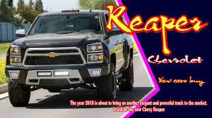 2018 chevrolet reaper for sale. plain reaper 2018 chevy chevrolet  reaper  release date  price for chevrolet for sale